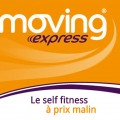 moving-express-villedubois